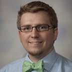 Kevin Shehan <br> Coord. of Electronic Resources & Technical Svcs's picture