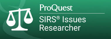 SIRS Issues Researcher