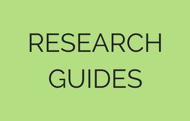 Research Guides
