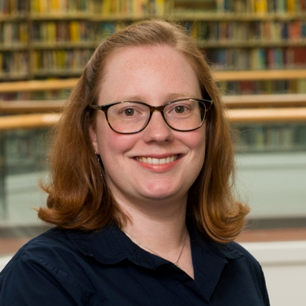Profile photo of Health Sciences Librarians