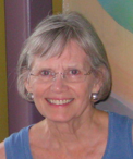 Jane Adamson, PhD's picture