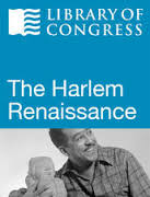 The Harlem Renaissance Online Text
