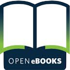 Download open ebooks