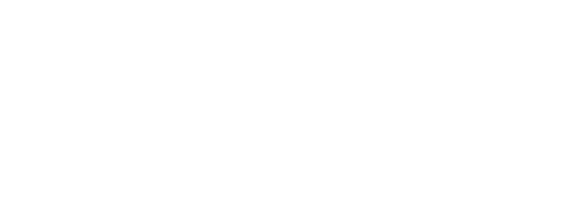 CUNY School of Labor and Urban Studies