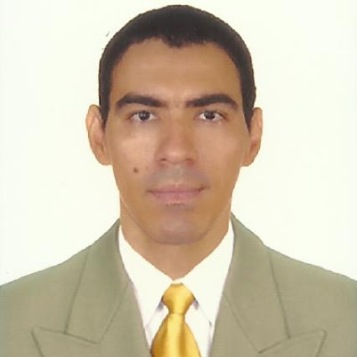 Profile photo of Edwin Fontalvo Montoya