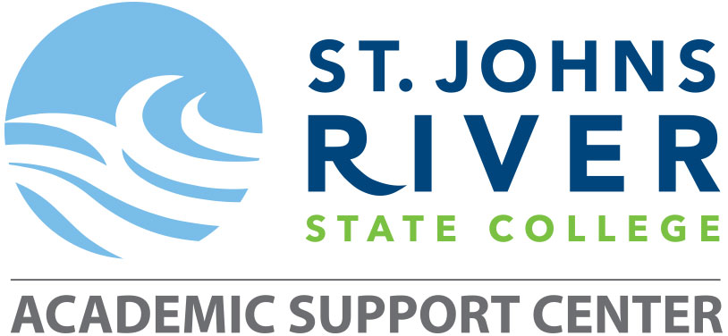 SJR State Academic Support Center