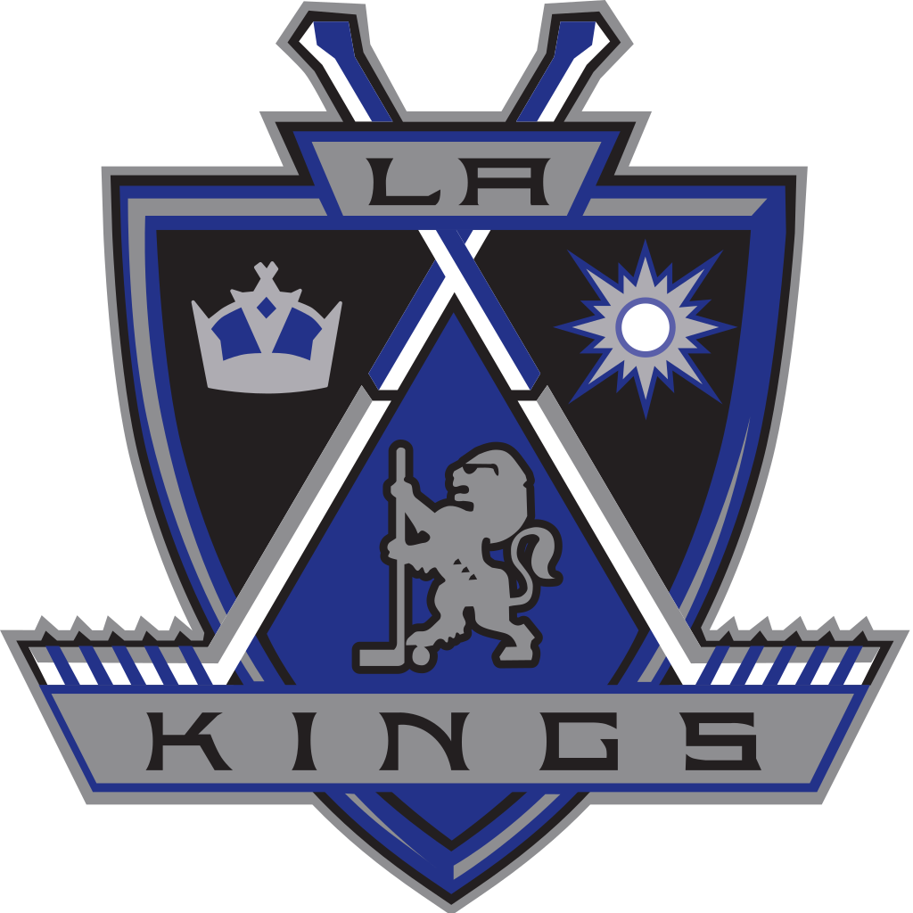 Los Angeles Kings Hockey