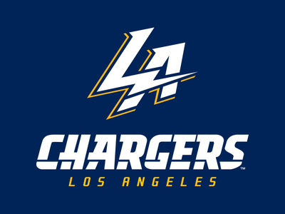 Los Angeles Chargers football