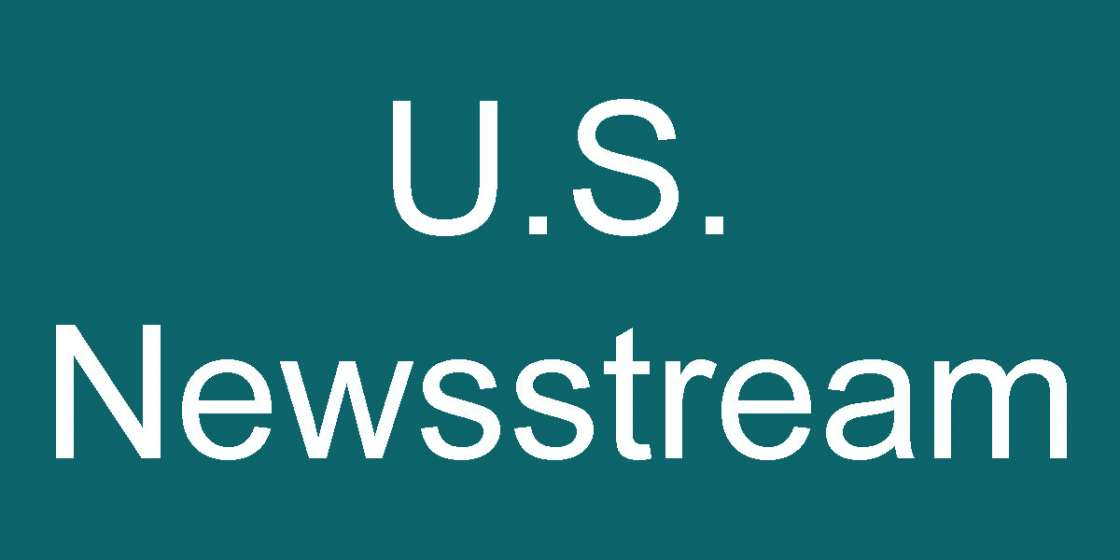 U.S. Newsstream