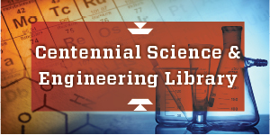Centennial Science & Engineering Library