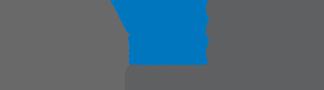 GIL-Find logo