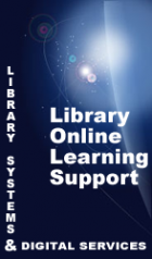 Library Systems's picture