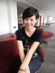 Qin Chen's picture