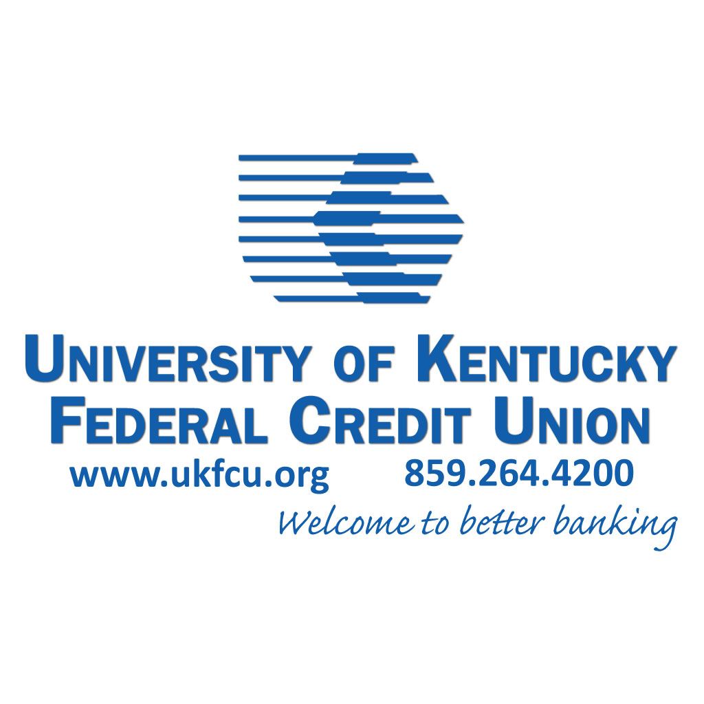 University of Kentucky Federal Credit Union logo