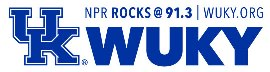 UK NPR Rocks @91.3 WUKY.org WUKY