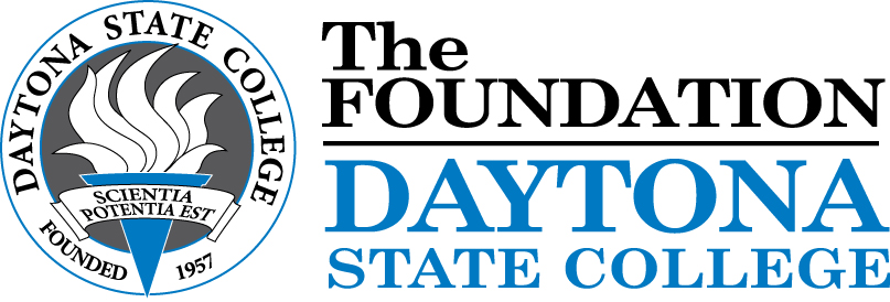 DSC foundation logo