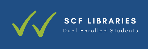 SCF Libraries and DE