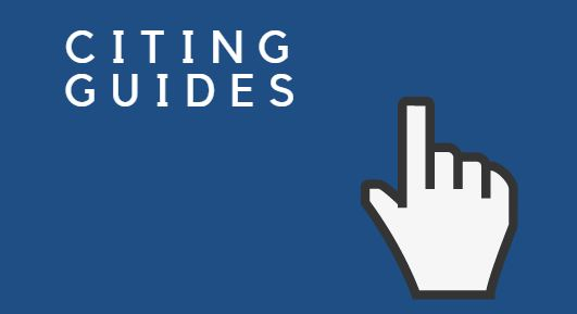 Citing Guides