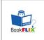Image of BookFLIX icon