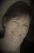 Paula Hickner