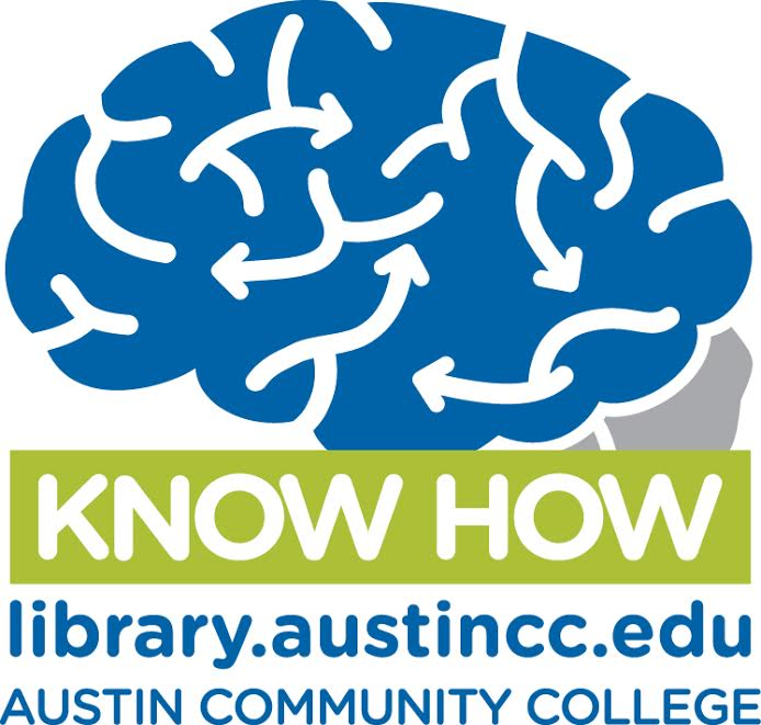 Know How at ACC Library Services