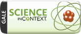 Science in Context Logo Button