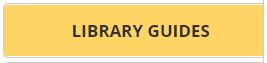 Library Guides menu bar