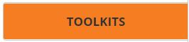 Toolkits bar