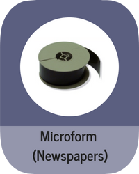 Microform (Newspapers)