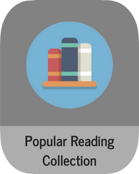 Popular Reading Collection