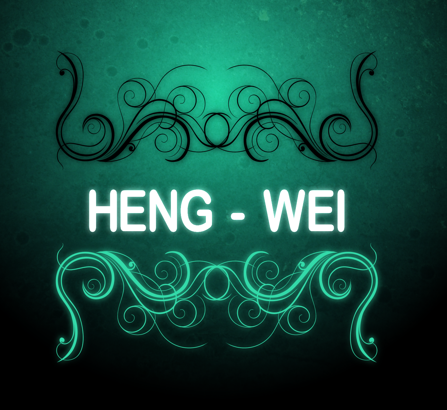 Heng-Wei Cheng's picture