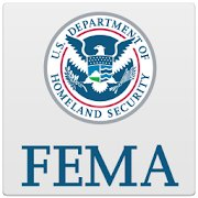 FEMA App-please select iOS or Android below to access the app