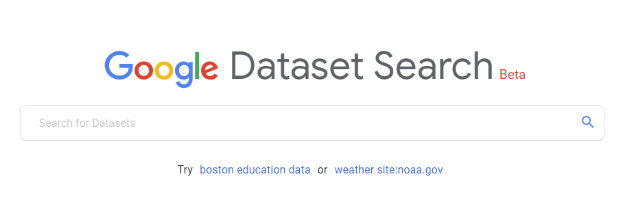https://toolbox.google.com/datasetsearch