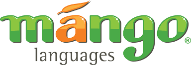Mango Languages database link