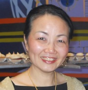 Sharon Pei's picture