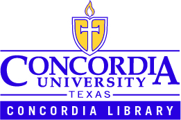 CTX Library