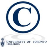 Scholarly Communications & Copyright Office
