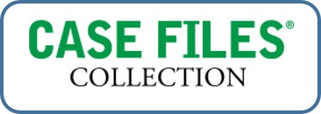Case Files Collection