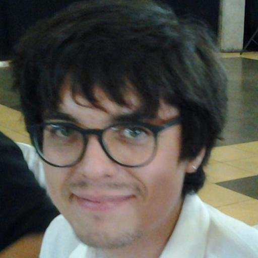 Ignacio Oyarzún