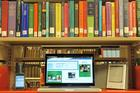 Research Librarians's picture