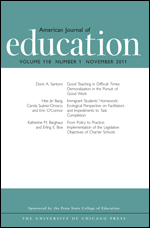 EducationJournal