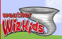 Weather Wiz Kids