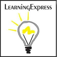 LearningExpress icon
