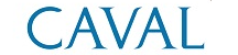 Logo of CAVAL