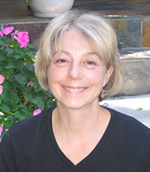 Profile photo of Susan Koskinen