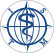 international society of travel medicine logo