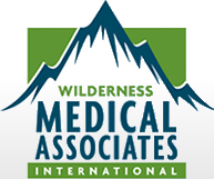 Wilderness Medical Associates International logo