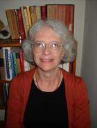 Margaret Schaus's picture