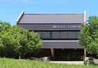 Briggs Library Circulation's picture