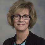 Mary Hovelsrud <br> <!--36-->Access Services's picture